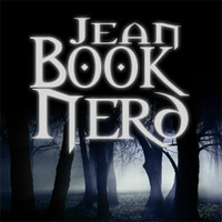 Stitch Review, Interview & Giveaways @ Jean Book Nerd & Bookish Treasures
