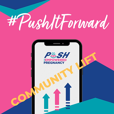 CommunityLift_Website.png
