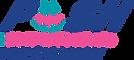 PUSH_Logo_Transparent_850px.png