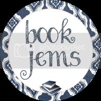 Book Jems