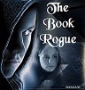Stitch Review @ The Book Rogue
