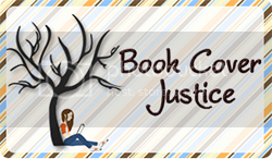 Book Cover Justice