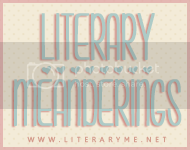 Literary Meanderings