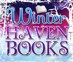 Review & Interview @ WinterHaven Books