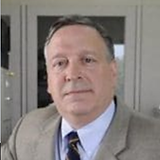 Jason Collins, MD, MSCR