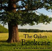 The Oaken Bookcase