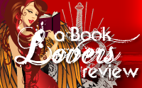 Isaac/Alessa Interview @ A Book Lovers Review