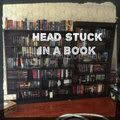 Two Reviews & Guest Post @ Head Stuck In A Book & Books and Life