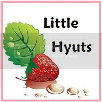 Review & Interview @ Little Hyuts