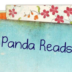 Double Interviews + Giveaway @ Panda Reads & Books and Such