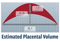EstimatedPlacentalVolume.png