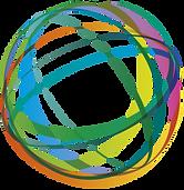 LabrujulaArteNT-Logotipo-COLOR%201_edite