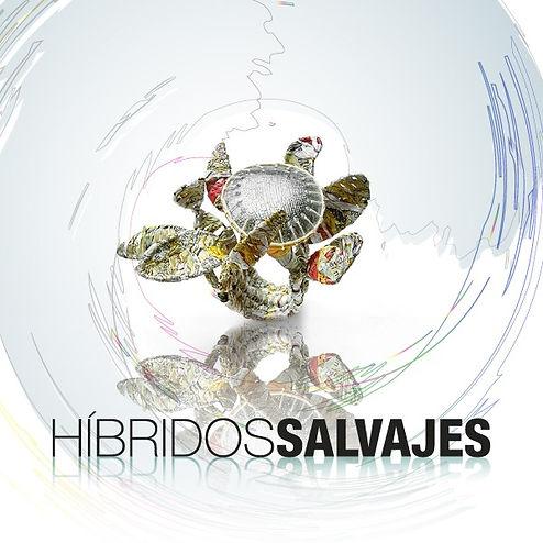 Hibridos_Salvajes_La_Brujula_Arte_En-Transito.JPG