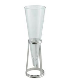 Nura Champagne Glass