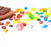 Sweets.webp
