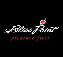 BlissPoint