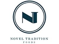 Novel Tradition - Πύργος Ηλείας