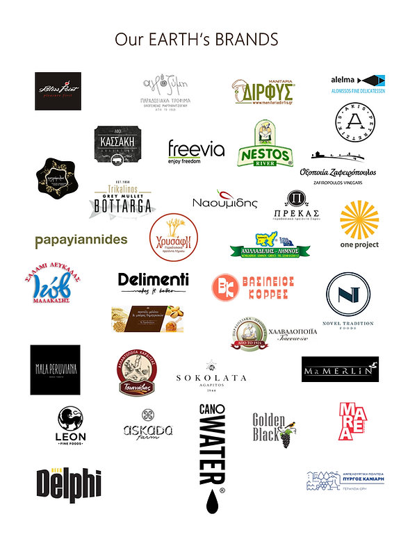 Our Brands_6-2020.jpg