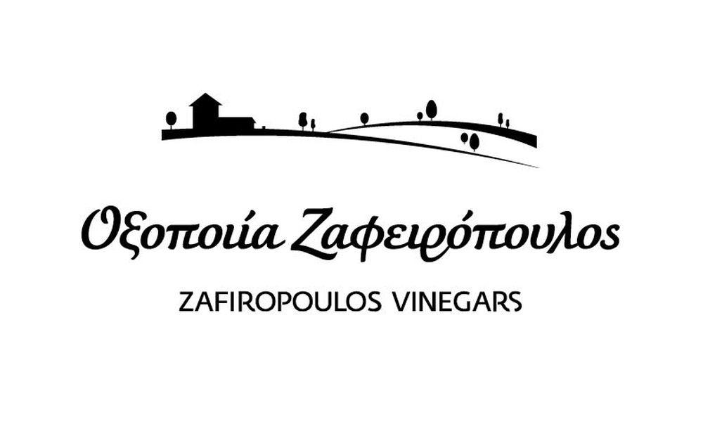 Οξοποιία Ζαφειρόπουλος - Αθήνα