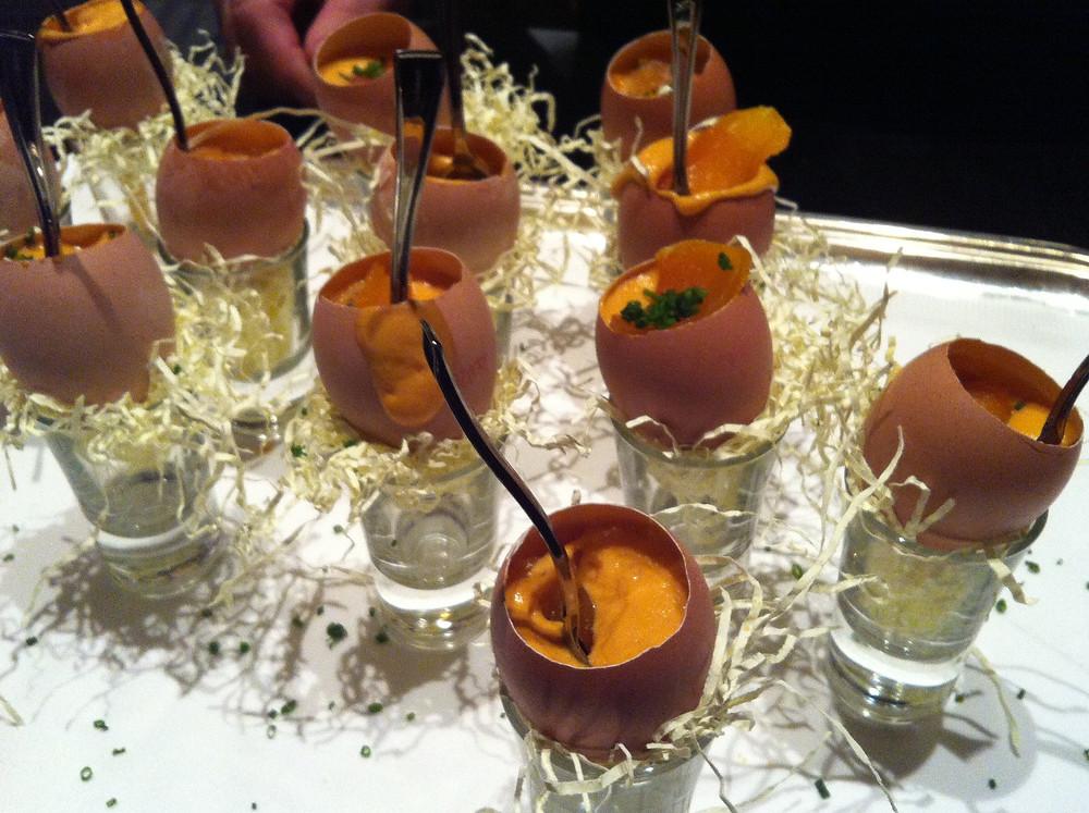 Trikalinos_Bottarga_Breakfast_Eggs_Earth's_Brands.jpg