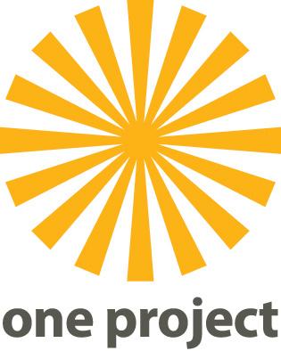 One Project - Ιαπωνία