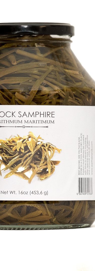 Rock Samphire.jpg