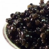 Italian Classic White Sturgeon Caviar