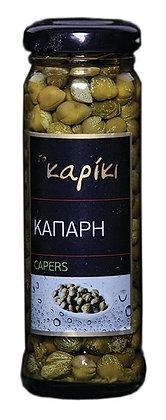 ΚΑΠΑΡΗ - CAPERS