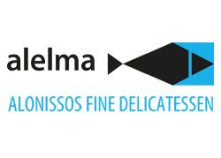 Alelma - Αλόννησος