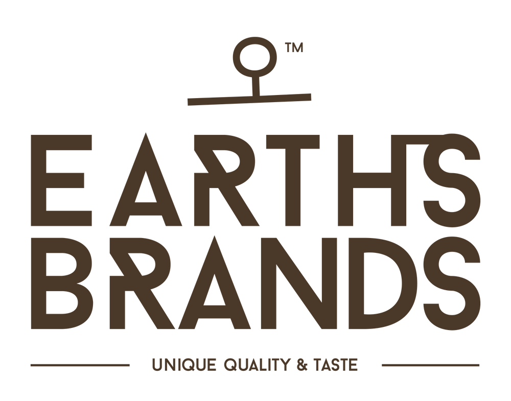 EARTHSBRANDS_logo_RGB_final.png