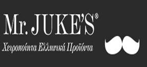 Mr Jukes - Αθήνα