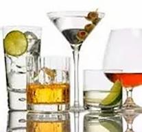 Ποτά και Αλκοολούχα.webp
