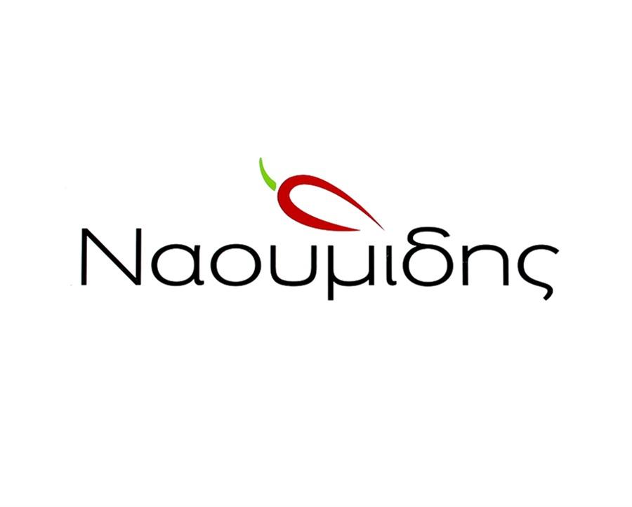 Ναουμίδης - Φλώρινα