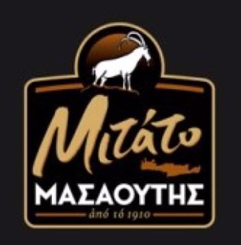 Μιτάτο Μασαούτη - Κρήτη