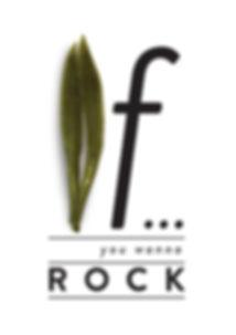 Rock Samphire Earths Brands