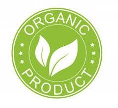Organic.jpeg