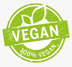 Vegan 2.png