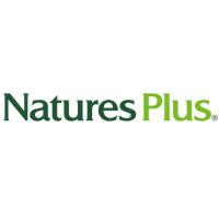 Natures Plus - ΗΠΑ