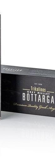 48588-Bottarga-Avgotaraho--Meeraeschenrogen---am--S.jpg