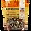Thumbnail: ΜΑΝΙΤΑΡΟΣΟΥΠΑ ΤΟΥ ΒΟΥΝΟΥ - VILLAGE MUSHROOM SOUP w/ CHANTERELLES