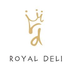 Royal Deli - Αθήνα