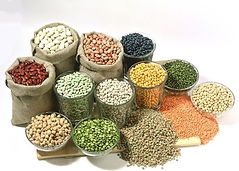 Rice Pulses.jpg