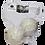 Thumbnail: ΜΑΡΑΘΟΤΥΡΑΚΙ ΣΥΡΟΥ - FENNEL CHEESE SYROS