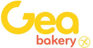 Gea Bakery - Αθήνα