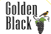 Golden Black - Νεμέα
