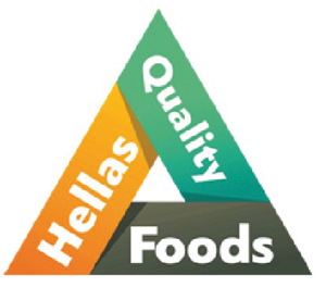 Hellas Quality Foods - Αθήνα