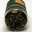 Thumbnail: Pimenta Calabresa