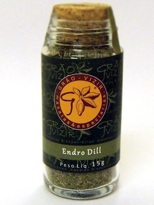 Endro Dill