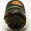 Thumbnail: Pimenta Jamaica