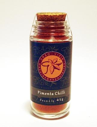 Pimenta Chilli